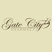 Gate City Pharmacy