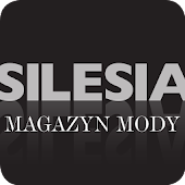 Silesia Magazyn o Modzie