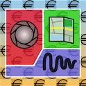 APicMashup Donation icon