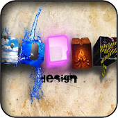 Graphic Designs Wallpapers