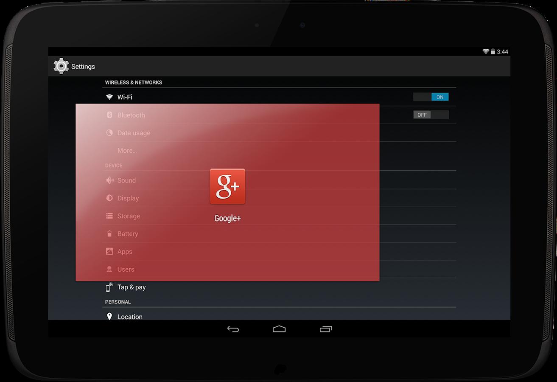 Switchr Pro Key - screenshot