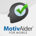 MotivAider® for Mobile icon