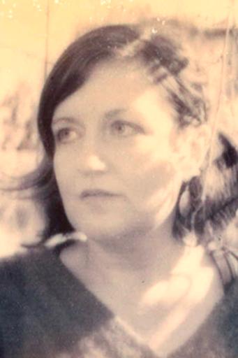 Cordelia Stephens