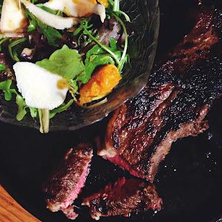 Boneless Steak Recipes.