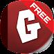 Geeky Reader Free