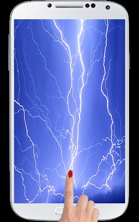Electric Screen Prank 1.0.0 screenshot 94721