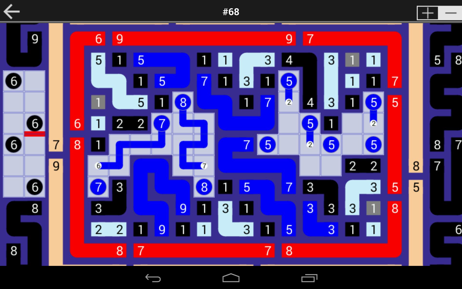 PathPix screenshot #8