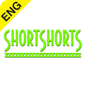 Short Shorts - English version icon