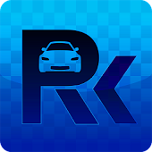 RunCar(Running Cars)