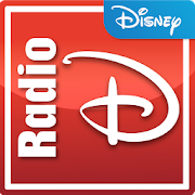 App Radio Disney: Watch & Listen APK for Windows Phone