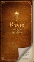 Screenshot of Bíblia. Tradução Brasileira