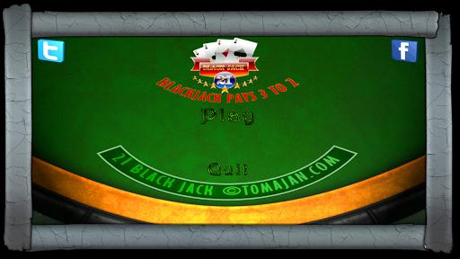 kartenwerte blackjack Schweinfurt
