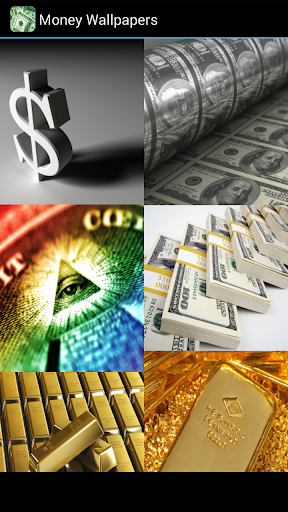 Money Wallpapers