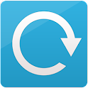 Clean Expert icon