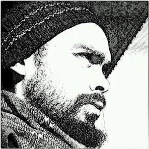 NYX LION Reggae Singer