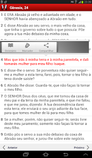 Pregai! - a Bíblia do Pregador - screenshot thumbnail