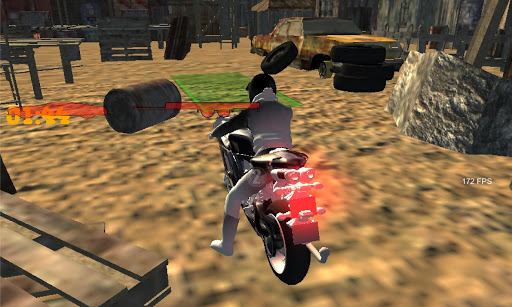 玩賽車遊戲App|Real Motorcycle Races 3D免費|APP試玩