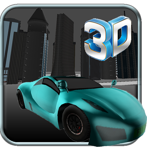 Best Traffic Racer