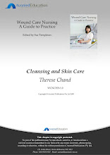 Cleansing and Skin Care