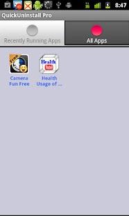 玩生產應用App|快速移除apps工具免費|APP試玩