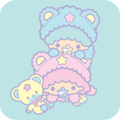 SANRIO CHARACTERS Battery 2