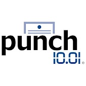 Punch 10.01 Mobile