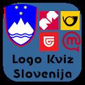 Logo Kviz Slovenija icon