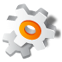 Developers Tools icon