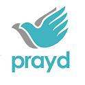 Prayd icon