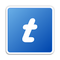 Quick App Tracker icon