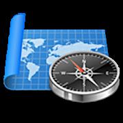 App Maps & GPS Navigation APK for Windows Phone