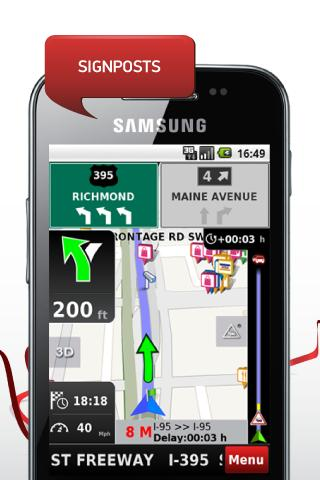 Baixar Ndrive Brazil Gps Download Lan Amento