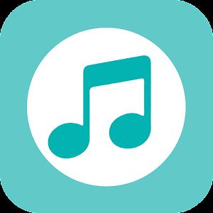 NowIn - YouTube音樂播放器 音樂 LOGO-阿達玩APP