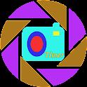 Camera Self Timer icon