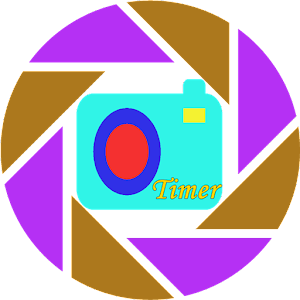 Camera Self Timer