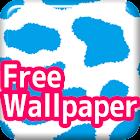 Beautiful Wallpaper icon