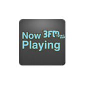 Now Playing 3FM