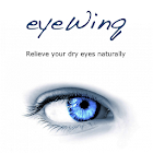 eyeWinq - Natural Eye Care. icon