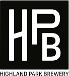 Logo for Highland Park Brewery