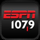 ESPN 107.9