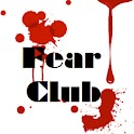 Fear Club logo