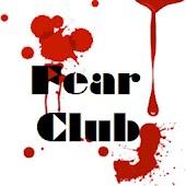Fear Club