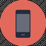 Mobile Phone Hub