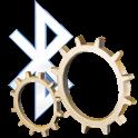 Bluetooth Auto-Pair icon