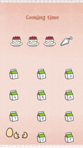 玩免費個人化APP 下載Cooking time of Rainyprotector app不用錢 硬是要APP