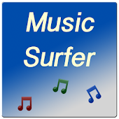 Music Surfer
