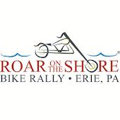 Roar on the Shore