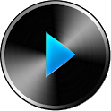 Sounds for sleep APK