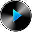 Sounds for sleep 1.1 APK for Android