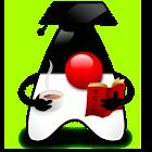 SCJP Exam icon